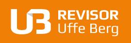 Revisor Uffe Berg